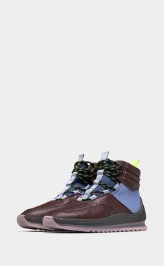 Die 27 besten Bilder von Miro's Pinnwand | Sneaker herren