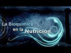 Aminoácidos, peptidos y proteínas