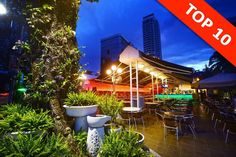 Top 10 Restaurants in Gurney Drive - Best Places to Eat in Gurney Drive