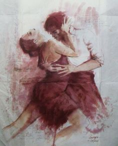 Tango collection-4
