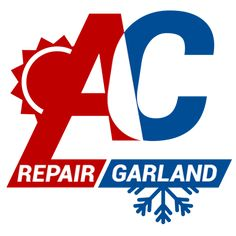 Reason Why AC Zoning Can Improve the Comfort of Your Home  #AirConditioningSystemMaintenance #AirConditioningMaintenance #ACRepairGarlandDallasTX  https://www.acrepair-garland.com/ac-room-zoning-for-comfort/