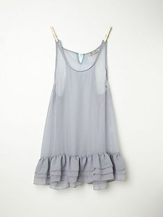 Drop Waist Slip  http://www.freepeople.com/intimates-all-intimates/drop-waist-slip/