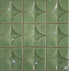 Design with TileShown in color: Part Number: 9406001 Length: 6 Width: 6 Height: 0 Qty Per Sq Ft: Tile Patterns, Textures Patterns, Pretty Patterns, Tiles Texture, Room Tiles, Ceramic Wall Tiles, Handmade Tiles, Handmade Ceramic, Tile Design