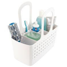 Itu0027s Much More Convenient To Tote Around Your Own Toiletries If You Only  Have Access To