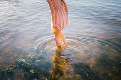 Beloved - parfotografering i Göteborg Cover Up, Beach, Dresses, Fashion, Vestidos, Moda, The Beach, Fashion Styles, Beaches