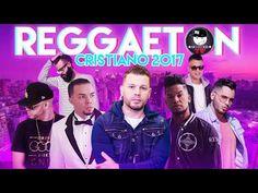 Blues Music, Pop Music, Healing Sleep Music, Jesus Adrian Romero, Shaytards, Romeo Santos, Reggae Music, Daddy Yankee, Selena Quintanilla