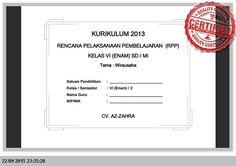 soal essay bahasa indonesia kelas 7