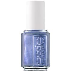Essie - Smooth Sailing - Nail Polish