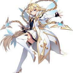 Female Character Design, Character Design Inspiration, Character Concept, Character Art, Fantasy Characters, Female Characters, Anime Characters, Chica Anime Manga, Manga Girl