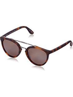 Bbw Sonnenbrille