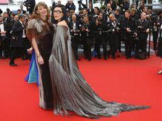 Le Brigittes a Cannes - Alexis Mabille