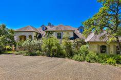 Original Homestead in Esperanza is for sale in Boerne, TX