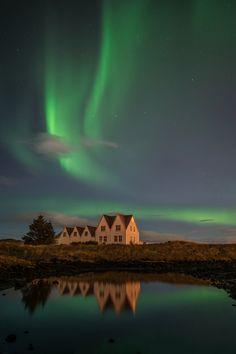 Northern Lights Coupon Book Aurora Borealis Senja Island Norway Aurora Borealis  Pinterest
