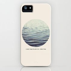 #Society6                 #love                     #small #things #with #great #love #iPhone #Case #Beverly #LeFevre             do small things with great love iPhone Case by Beverly LeFevre                                          http://www.seapai.com/product.aspx?PID=1605982