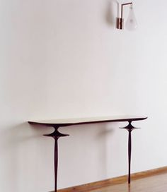 1000 Images About Ralph Pucci On Pinterest Van Der Straeten Credenzas And Console Tables