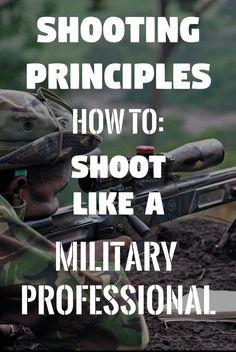 Camping Survival, Survival Prepping, Survival Gear, Survival Skills, Survival Books, Survival Shelter, Disaster Preparedness, Wilderness Survival, Shooting Guns