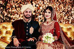 Indian wedding fashion http://www.maharaniweddings.com/gallery/photo/88267
