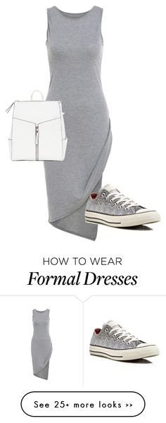 """""""Untitled #308"""" by moonrain0 on Polyvore"""