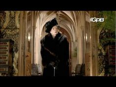 Downton Abbey: Maggie Moments Series 2