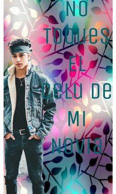 es genial O Love, Love Of My Life, Abraham Mateo, 23 November, Latin Music, Bambam, Favorite Person, Perfect Man, Boy Bands