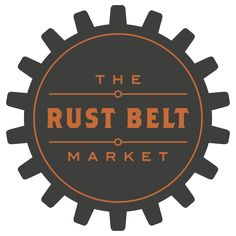 If you haven't been to the Rust Belt Market in Ferndale yet, you have to check it out. It is full of Michigan made treats, trinkets, and wares. This place is perfect to support local businesses and share your love for Michigan. Rust Belt, Virtual Tour, Detroit, Michigan, Rain Storm, Support Local, Wedding Things, Wedding Bells, Lakes