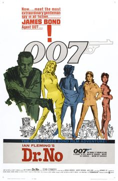 One-sheet movie poster