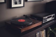 Home Audio Knowledge Archives - Page 3 of 7 - Official Fluance® Blog Turntable Setup, Audiophile Turntable, High End Turntables, Home Theater Speaker System, Electronic Speed Control, Direct Drive Turntable, Recording Studio Design, Home Studio Music