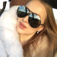 4d72b24fe26 Big Aviator sunglasses women 2018 mirror oversized pilot glasses men luxury  brand Gradient sun glasses female