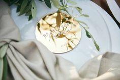 Portfolio - Category: Charming Wedding In A Luxurious Villa - Destination Wedding Planner in Greece Destination Wedding Planner, Wedding Planning, Villa, Greece Wedding, Wedding Desserts, Charmed, Luxury, Food, Weddings