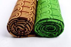 Acrílico: Tela artificial que semeja al tejido de lana. Colores ...