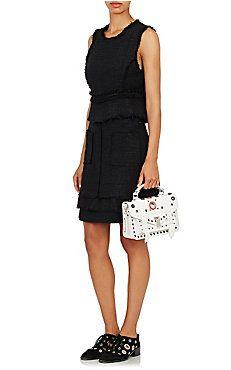 PS1 Tiny Shoulder Bag