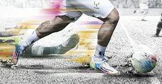 Welke afkortingen staan voor welke noppen? In deze blog worden alle afkortingen toegelicht #voetbalschoenen #noppen