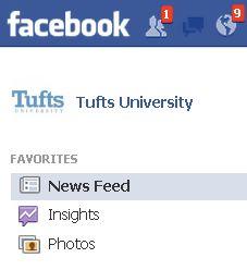 Effective #Facebook Posts at internetmarketingtrainingcenter.net