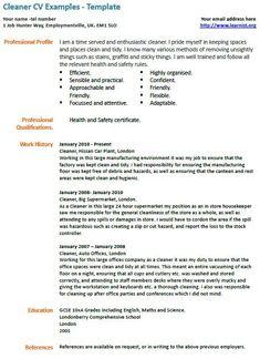 53 best LearnistOrg images in 2012  Cv examples Sample resume Best resume