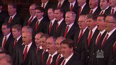 "Battle Hymn of the Republic - Mormon Tabernacle Choir  ♥ MILLER ♥ Steven P. Miller ""FYI-SPM@Gatekeeper and Watchman""  (Steven P. Miller) http://facebook.com/sparkermiller  MAIL: sparkermiller@att.net SKYPE: sparkermiller _______________________________ TIME/DATE  Friday, January 24, 2014 7:09 PM (Eastern Standard Time) Atlantic Coastline Jacksonville, Florida 32202, USA."