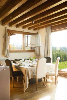 O charme da tolha de linho. Veja mais: http://casadevalentina.com.br/blog/detalhes/toalhas-de-linho-2877 #decor #decoracao #interior #design #casa #home #house #idea #ideia #detalhes #details #style #estilo #casadevalentina #diningroom #saladejantar