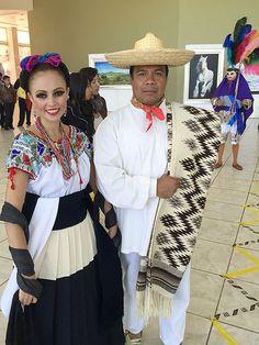 II Congreso Internacional de Transformación Educativa Alternativas para Nuevas Prácticas Educativas, del 23 al 26 de septiembre de 2015, ciudad de Tlaxcala.