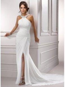new style wedding dresses okmarket.com