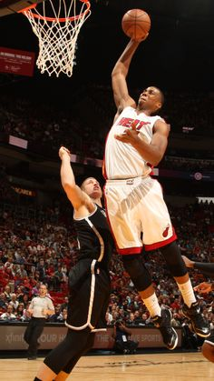 2a2531f8abb 12 Best Miami Heat images
