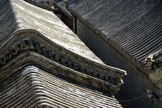 Beijing Summer Palace by DesignClaud