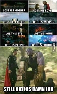 And that is why he is the best Avenger. <<< but he should've gone for the head :'(