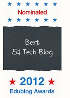 8 Outstanding iPad Apps to Create Tutorials and Flip your Classroom ~ Educational Technology and Mobile Learning