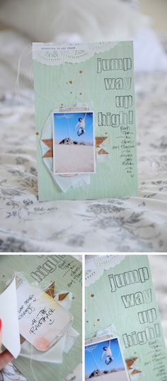 Pages from Video | swissgirlDesigns