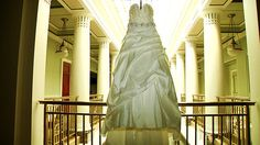 Farhangi Ch 1 - Nashville Wedding Videography by John Jordan Films. Anne Alexander and Cyrus Farhangi prepare for their wedding at Schermerhorn Symphony Center in Downtown Nashville. Come meet this incredibly cool and cosmopolitan couple!  Nashville Photography Group, Belle Events and the Schermerhorn staff were fantastic to work with!