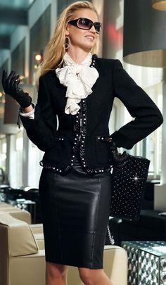 #WorkingGirl #OutfitsforExecutiveGirls