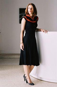 Still of Claire Danes in Shopgirl