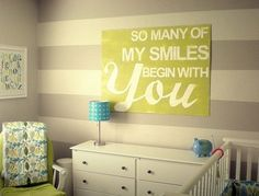 Need this for KJ's room.