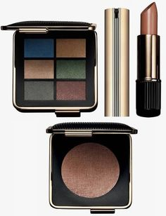 Estee Lauder Victoria Beckham Makeup Collection September 2016 5