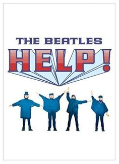Help! DVD ~ The Beatles, http://www.amazon.com/dp/B000VSBX34/ref=cm_sw_r_pi_dp_NncZpb0YVR9JS