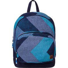 Roxy Monsoon BackpackAstral Aura